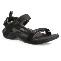 Teva Men's Minam Sandal