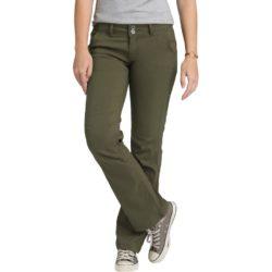 nylon hiking pants for women